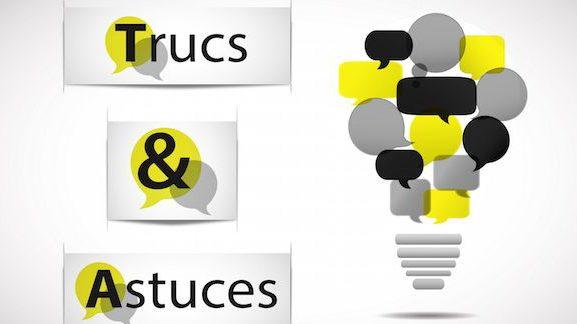 600x337_trucs_et_astuces.jpg